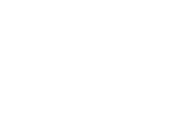 Cohen Creek Custom Designs Logo